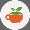 mincle produce Logo